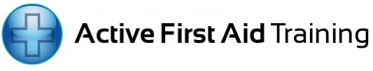 First Aid Training Courses in the UK - Active First Aid